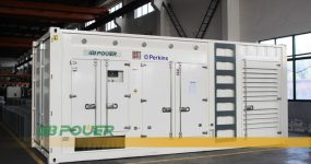 1250KVA CONTAINER-031
